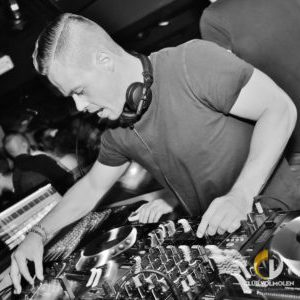 Urban Latin DJ El Pablo Pic 6
