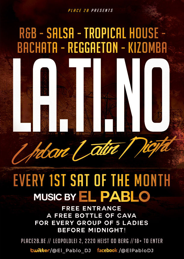 Affiche-Latino-Place-2B-voor-Web-e1487765808916